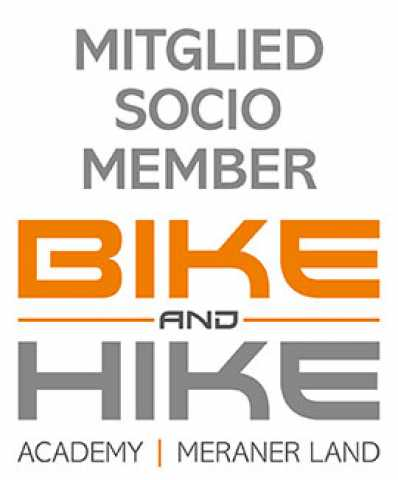 Partnerbetrieb von Bike and Hike